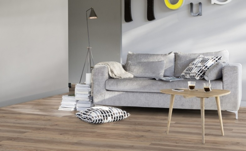 bebop 0585 gerflor collection 30 vinylboden g nstig kaufen onlineshop. Black Bedroom Furniture Sets. Home Design Ideas