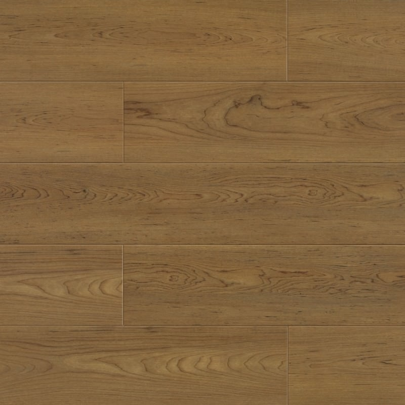 bedgebury oak 0338 gerflor collection 70 vinylboden g nstig kaufen onlineshop. Black Bedroom Furniture Sets. Home Design Ideas