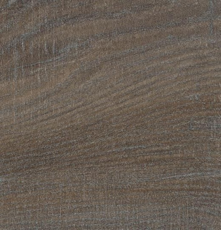 brown silver rough oak w60345 forbo allura commercial vinylboden designbodenbelag g nstig. Black Bedroom Furniture Sets. Home Design Ideas