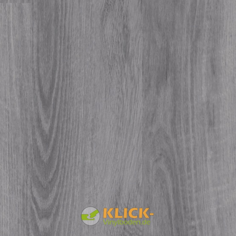 club grey 0288 gerflor virtuo lock 30 klick vinylboden. Black Bedroom Furniture Sets. Home Design Ideas