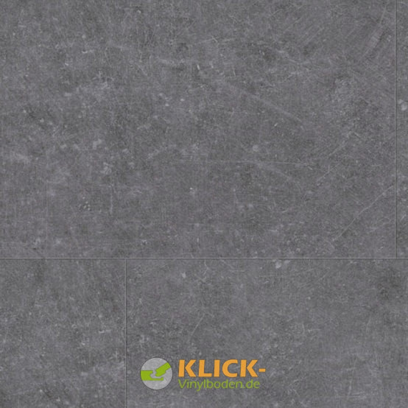 dock grey 0085 gerflor collection 70 x press. Black Bedroom Furniture Sets. Home Design Ideas