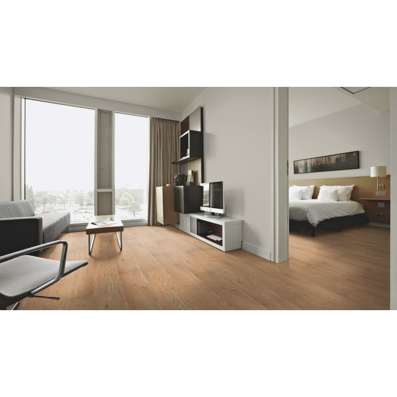 honey elegant oak cc60065 forbo allura click klick vinylboden designbodenbelag g nstig. Black Bedroom Furniture Sets. Home Design Ideas