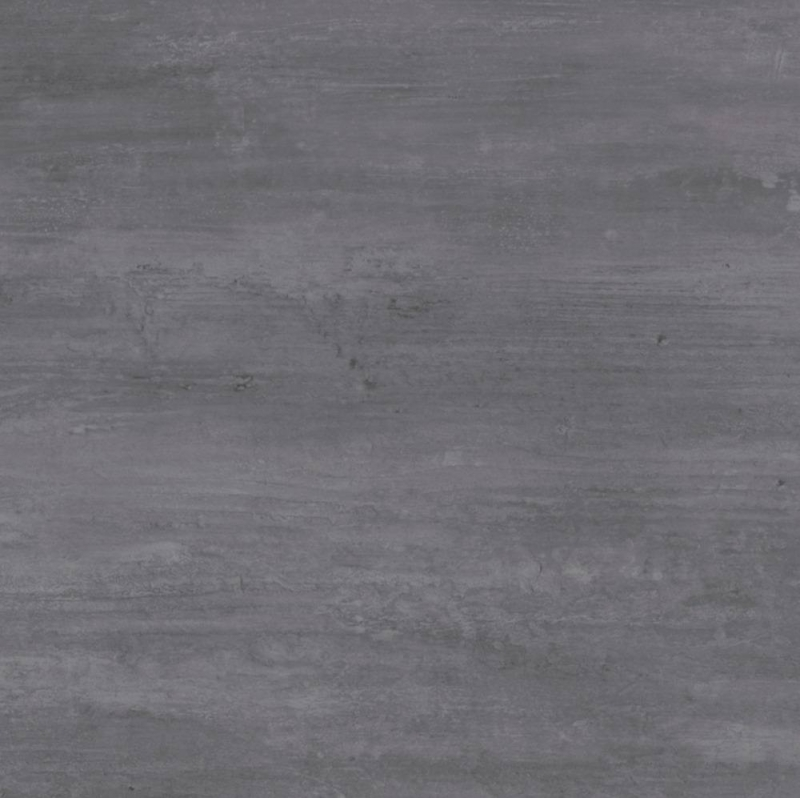 nolita grey 0287 gerflor virtuo clic 55 klick. Black Bedroom Furniture Sets. Home Design Ideas