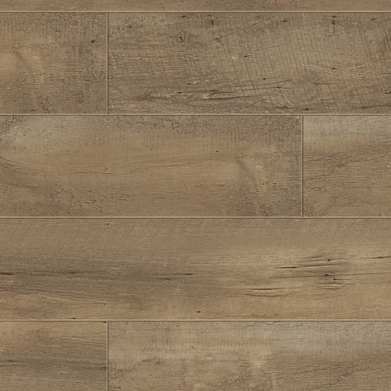 rustic oak 0445 gerflor collection 30 vinylboden g nstig kaufen onlineshop. Black Bedroom Furniture Sets. Home Design Ideas