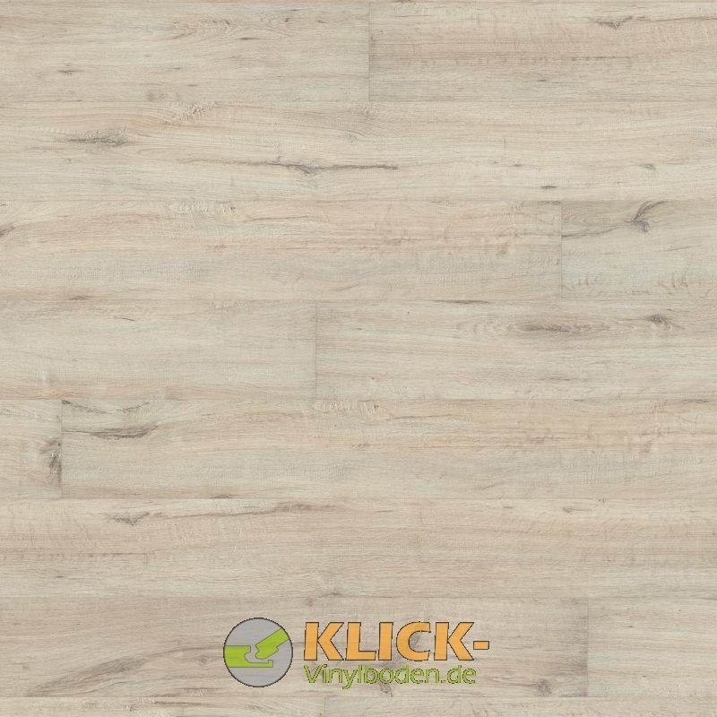 Wineo 500 Small V4   Salt Oak LA047SV4 | Laminat