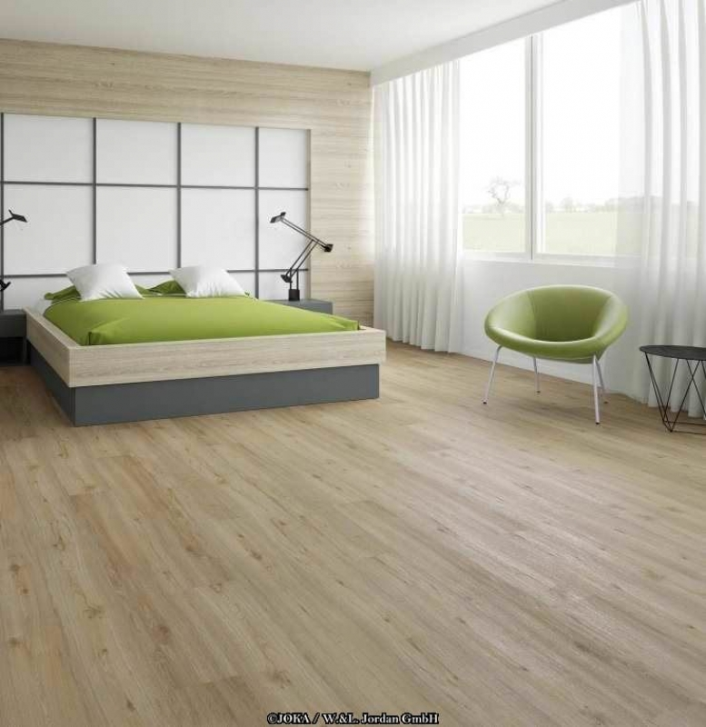 spring oak 5509 joka classic design 555 vinylboden g nstig kaufen onlineshop. Black Bedroom Furniture Sets. Home Design Ideas