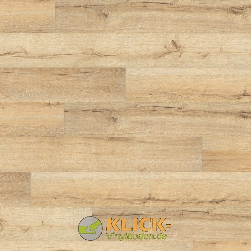 Wineo 500 Small V4 Tirol Oak Cream LA043SV4 | Laminat