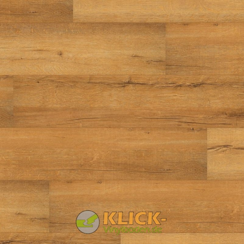 tirol oak honey la044lv2 wineo 500 large v2 laminat g nstig kaufen onlineshop www klick. Black Bedroom Furniture Sets. Home Design Ideas