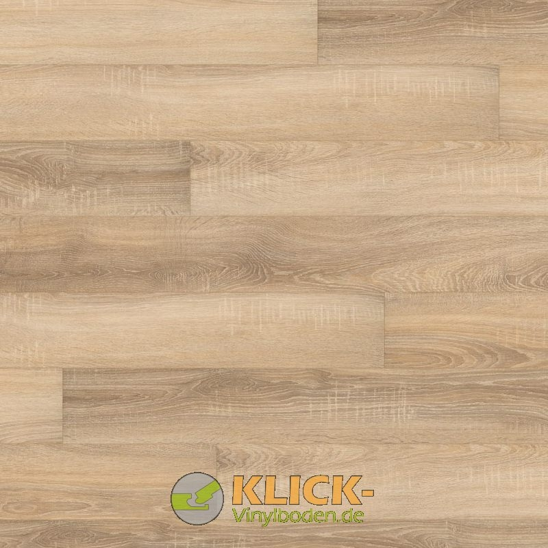 Wineo 500 Small V4   Traditional Oak Brown LA024SV4 | Laminat