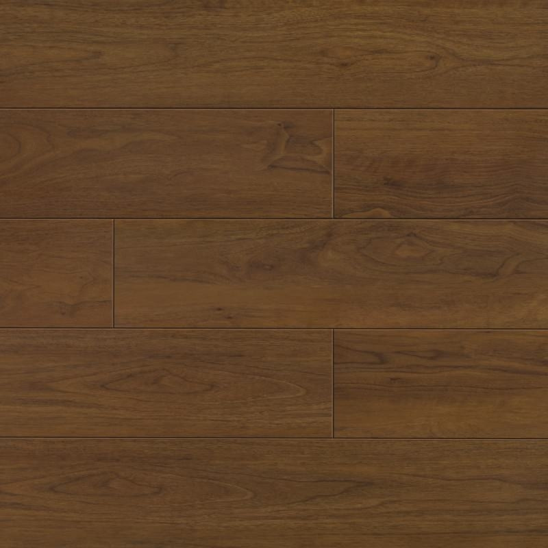 walnut 0265 gerflor collection 70 vinylboden g nstig kaufen onlineshop. Black Bedroom Furniture Sets. Home Design Ideas